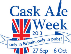 Cask-Ale-Week-2013-dates-announced_dnm_large.jpg