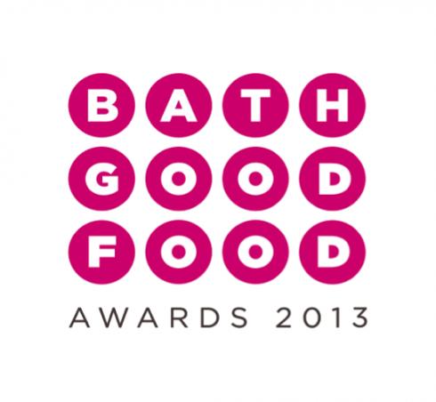 bathgoodfood-490x452.png