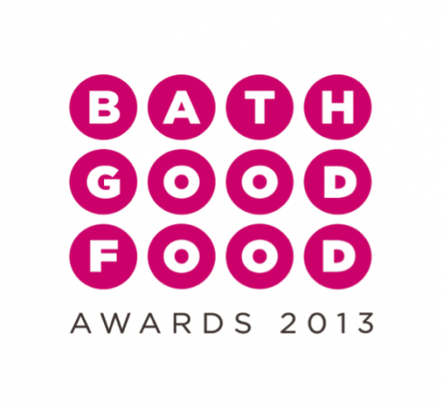 Willy Good Ale Bath Good Food Award Best Local Beer