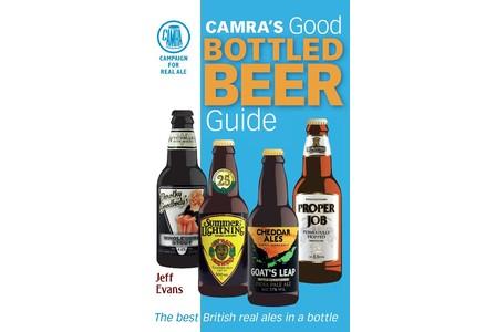 camra good bottled beer bath best local beer bradford-on-avon brewery wiltshire ale
