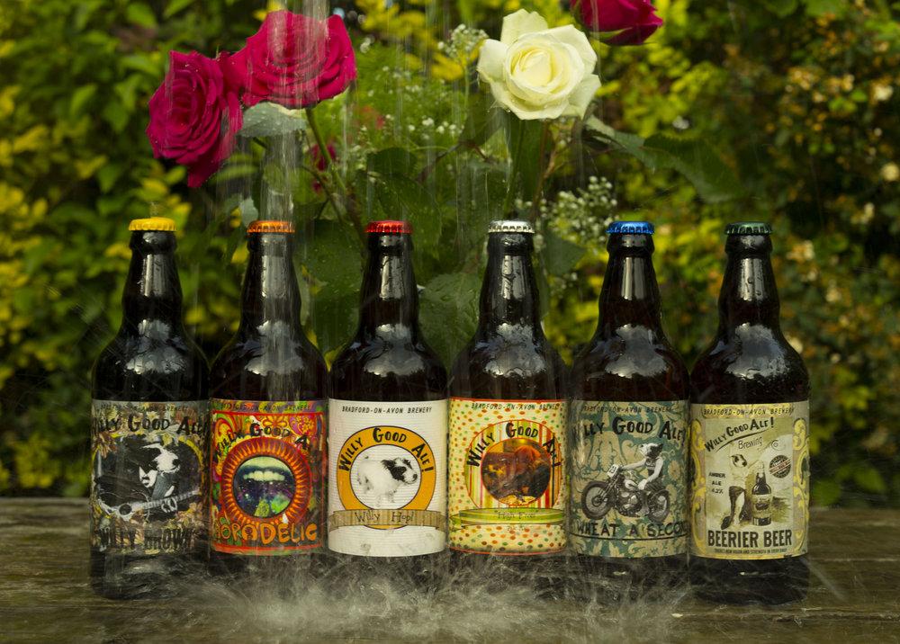 beer labelsWga.jpg