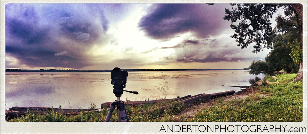 andertonphotography-220.JPG
