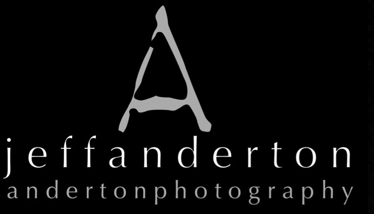Anderton Photography