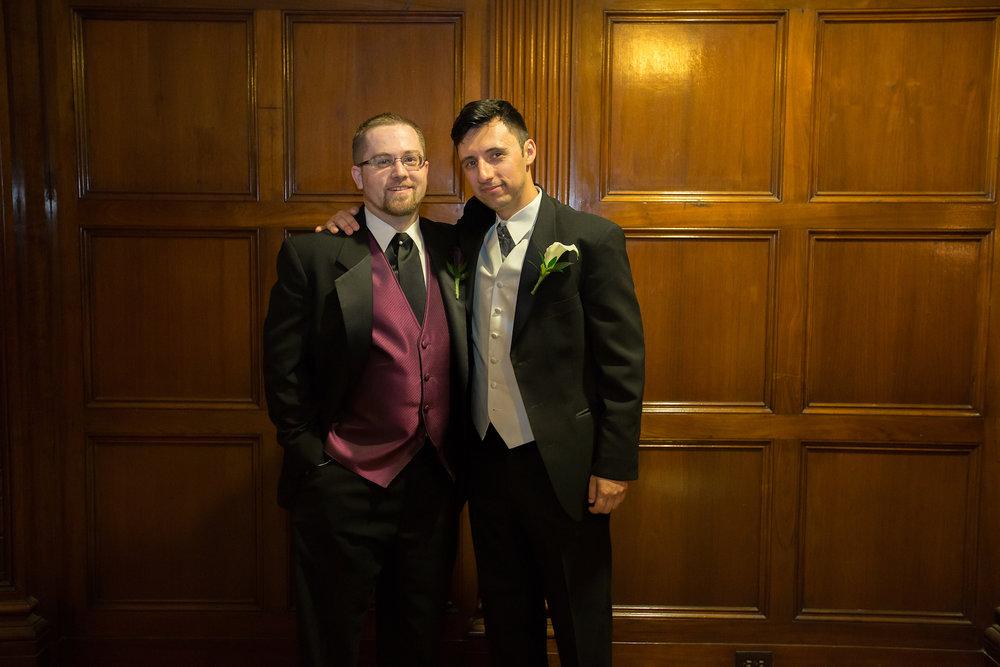 KIM&ALEX-265.jpg