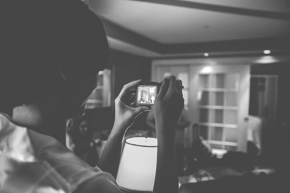 ANDERTONPHOTOGRAPHY-32.jpg