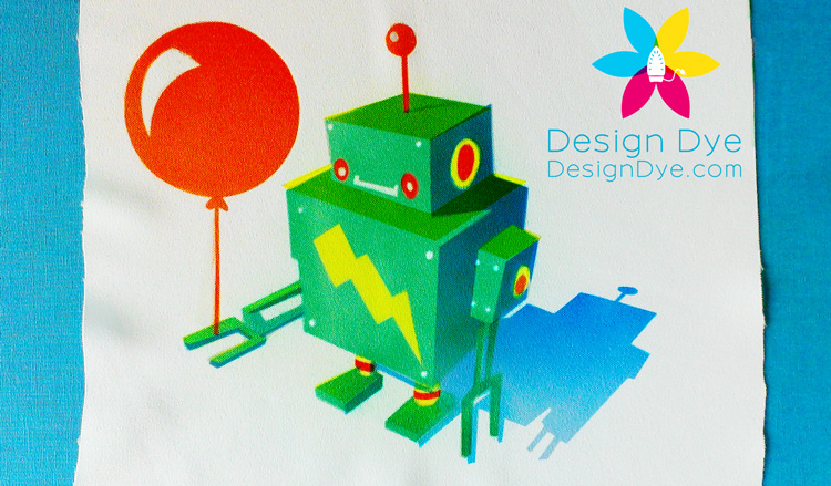 robot_blog_4.jpg