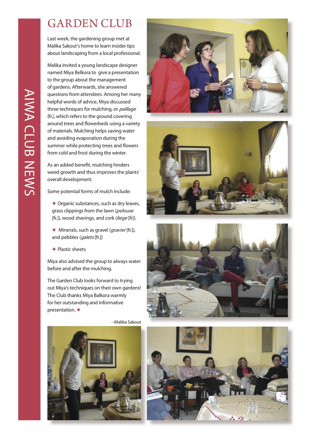 AIWAMay2013Newsletter7.jpg