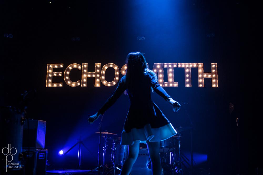 Echosmith-1.jpg