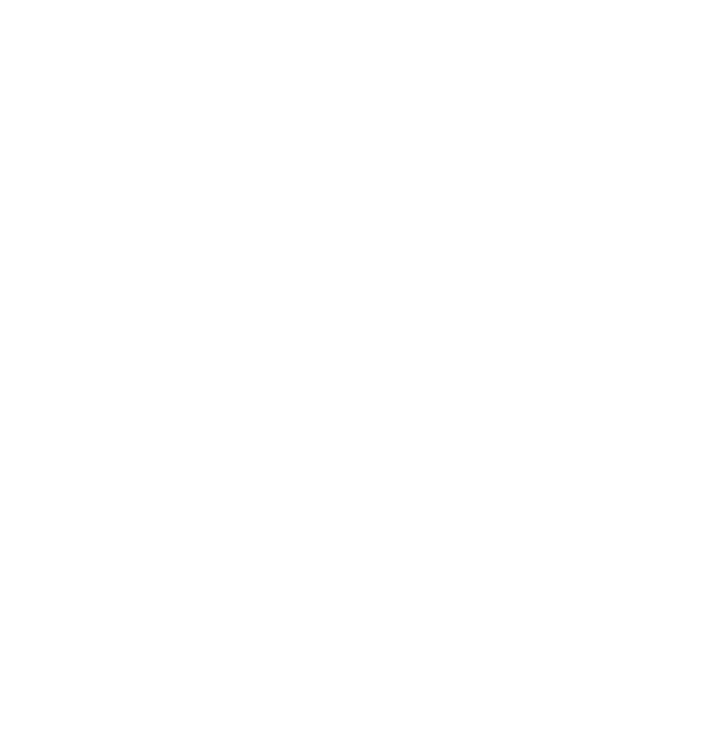 Deadbolt Photos