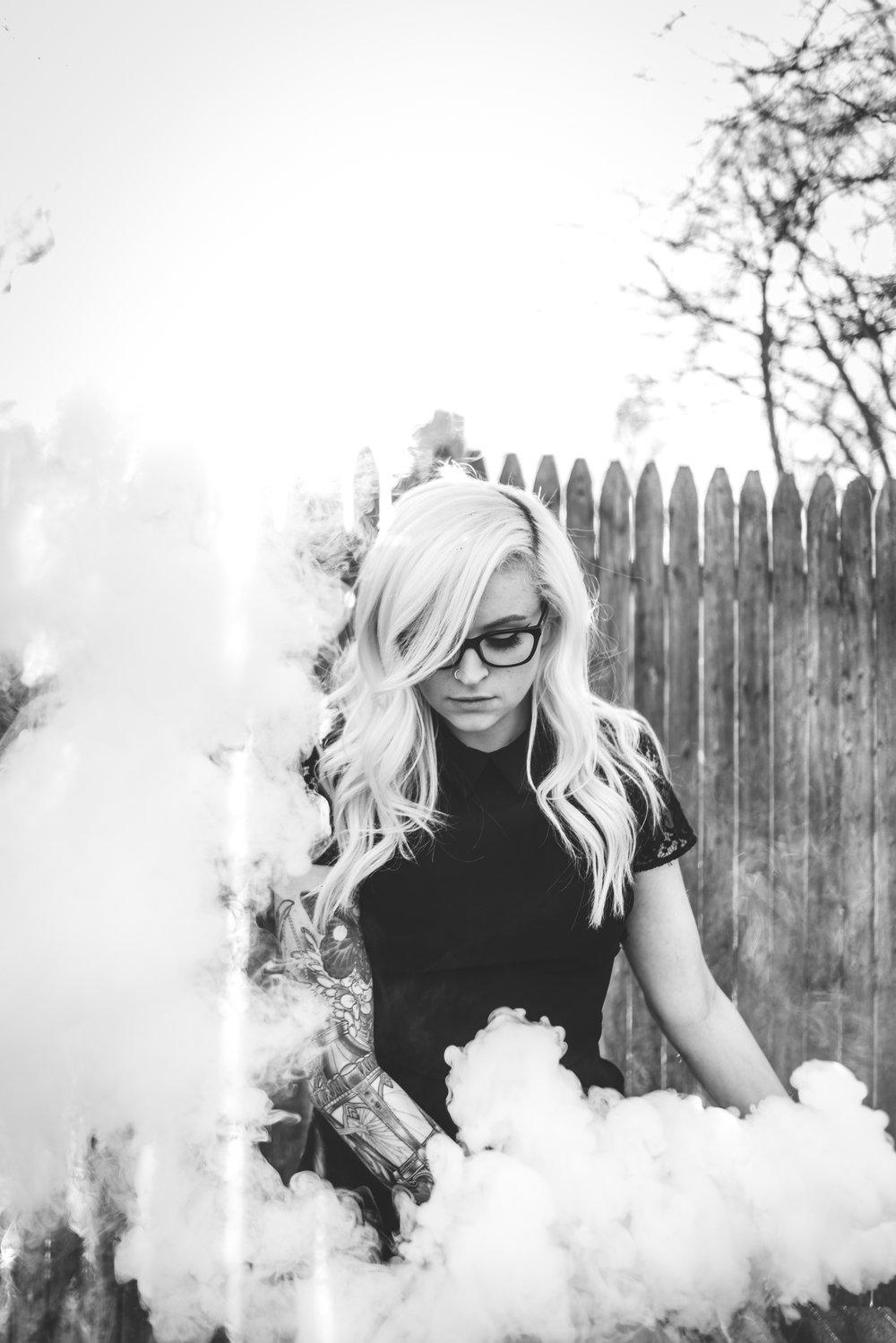 Stephanie-14.jpg