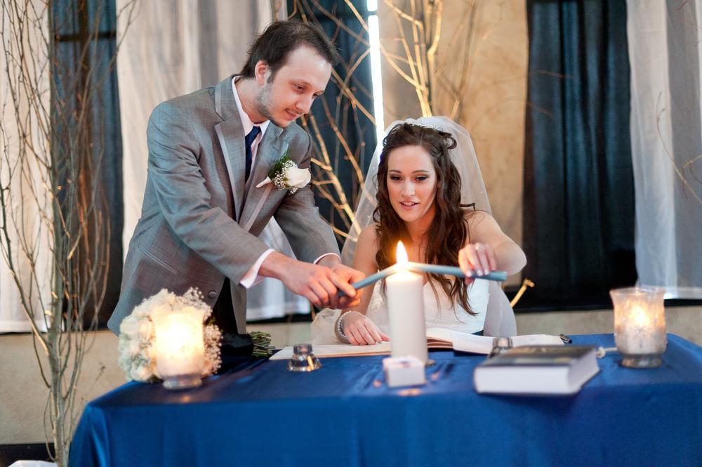 Amanda and Richard - Wedding Photos-292.jpg