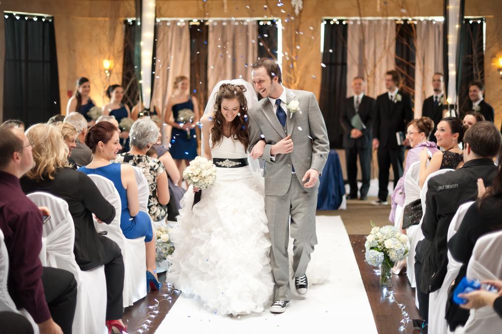 Amanda and Richard - Wedding Photos-315.jpg