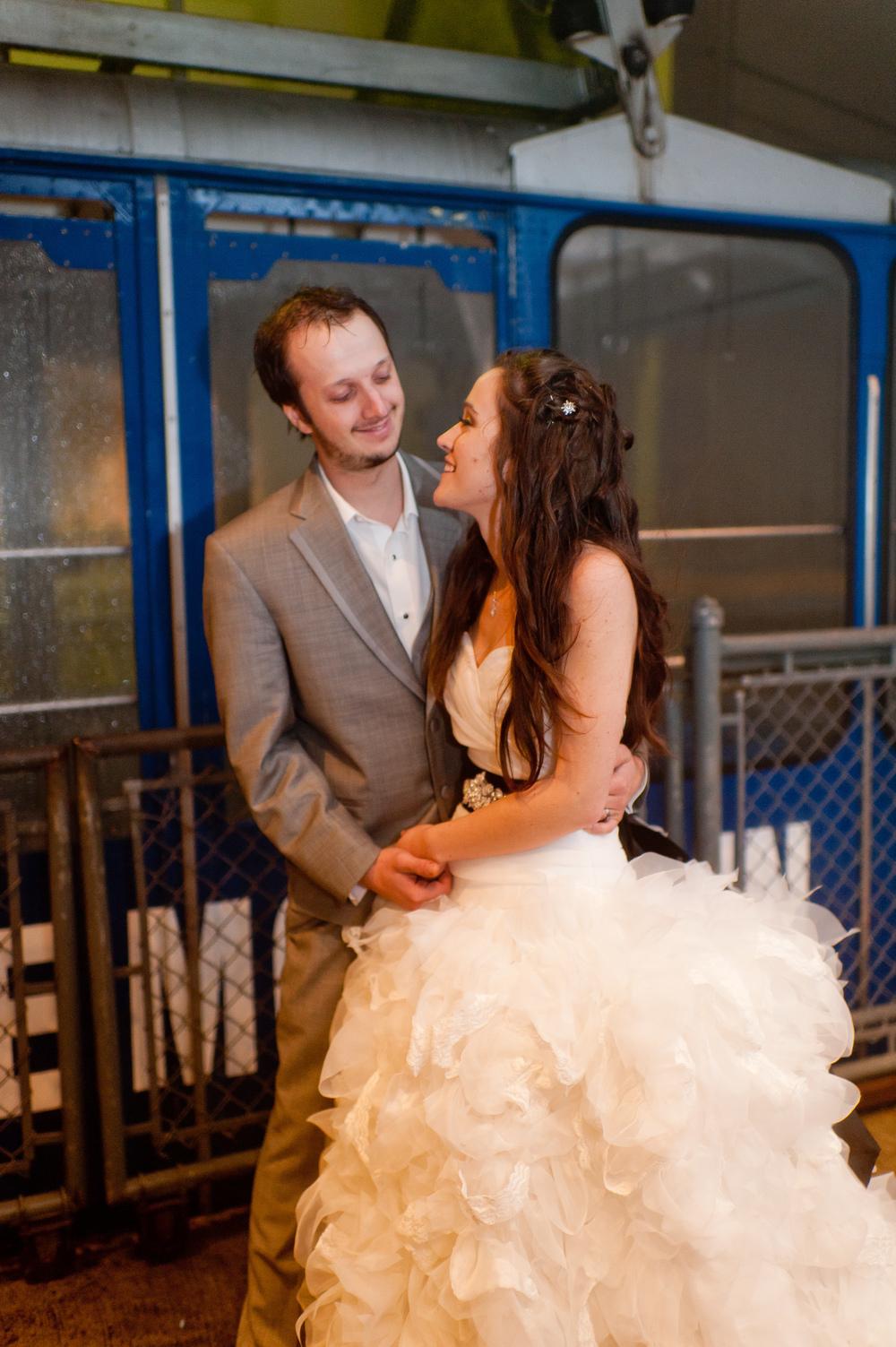 Amanda and Richard - Wedding Photos-675.jpg