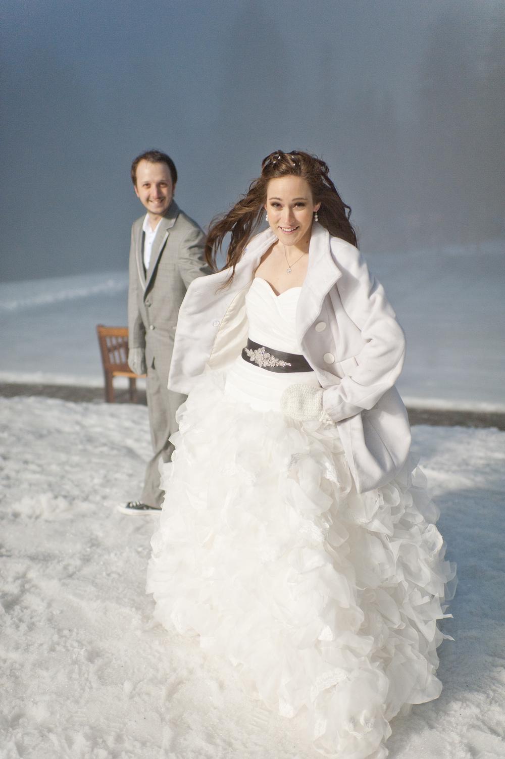 Amanda and Richard - Wedding Photos-619.jpg