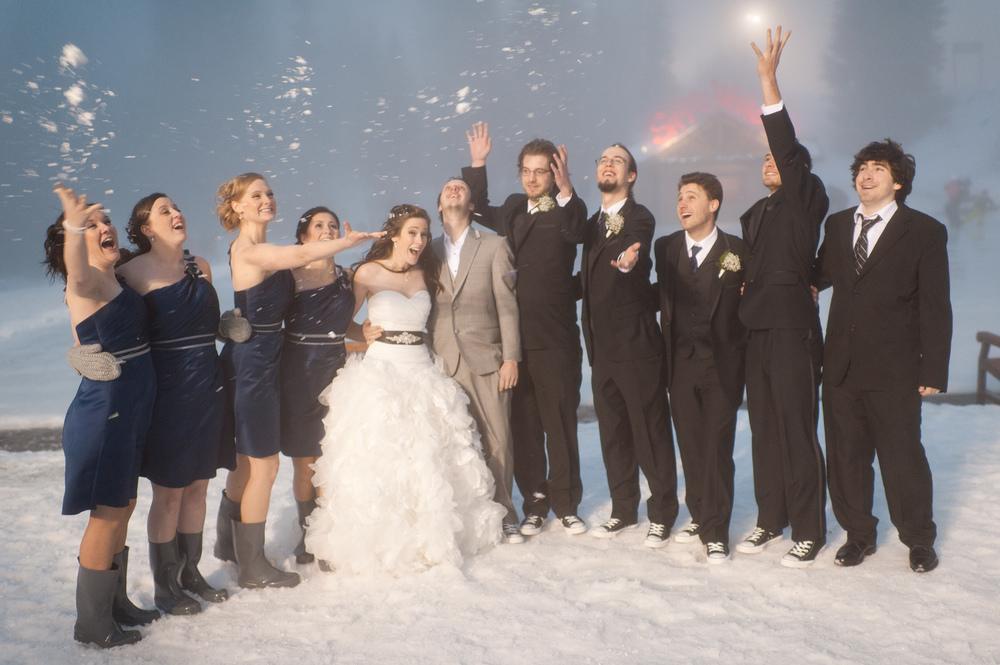 Amanda and Richard - Wedding Photos-562.jpg