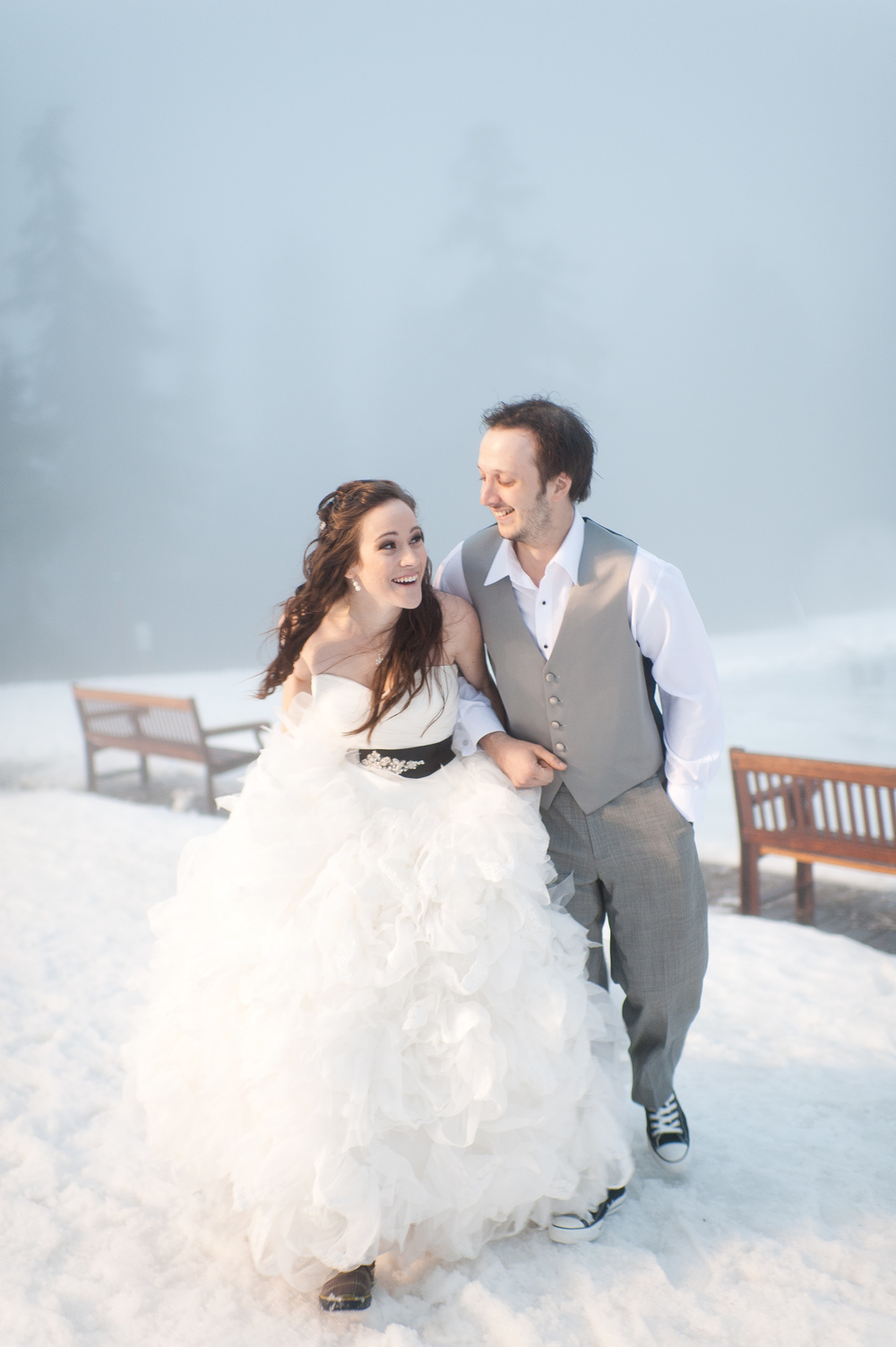 Amanda and Richard - Wedding Photos-507.jpg