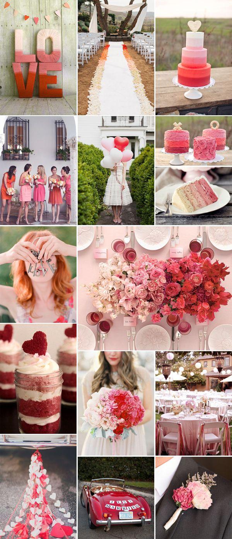 Valentine Wedding.jpg
