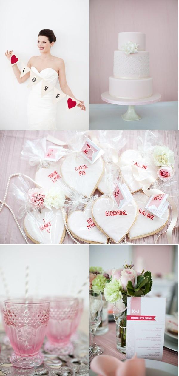 Valentine Wedding2.jpg