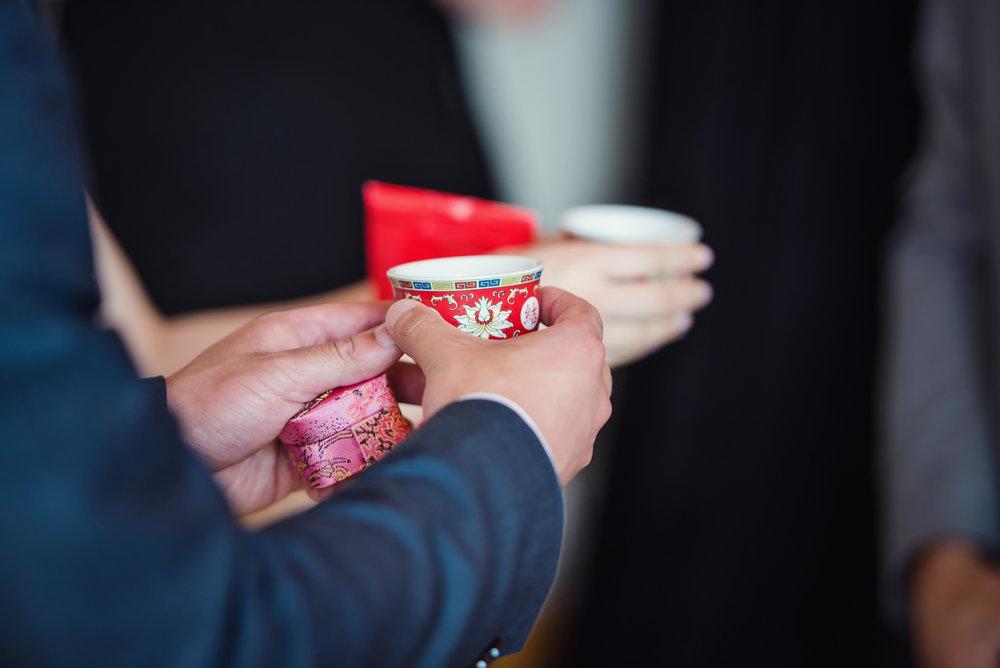 4-tea-ceremony-144.jpg