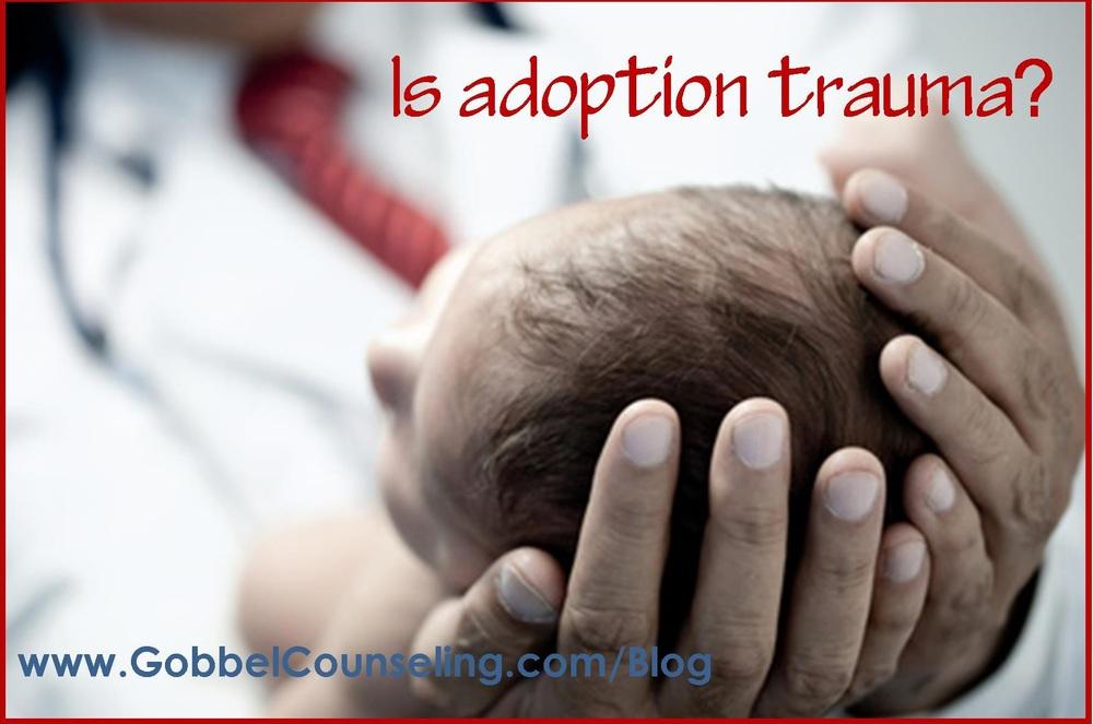 is adoption trauma.jpg