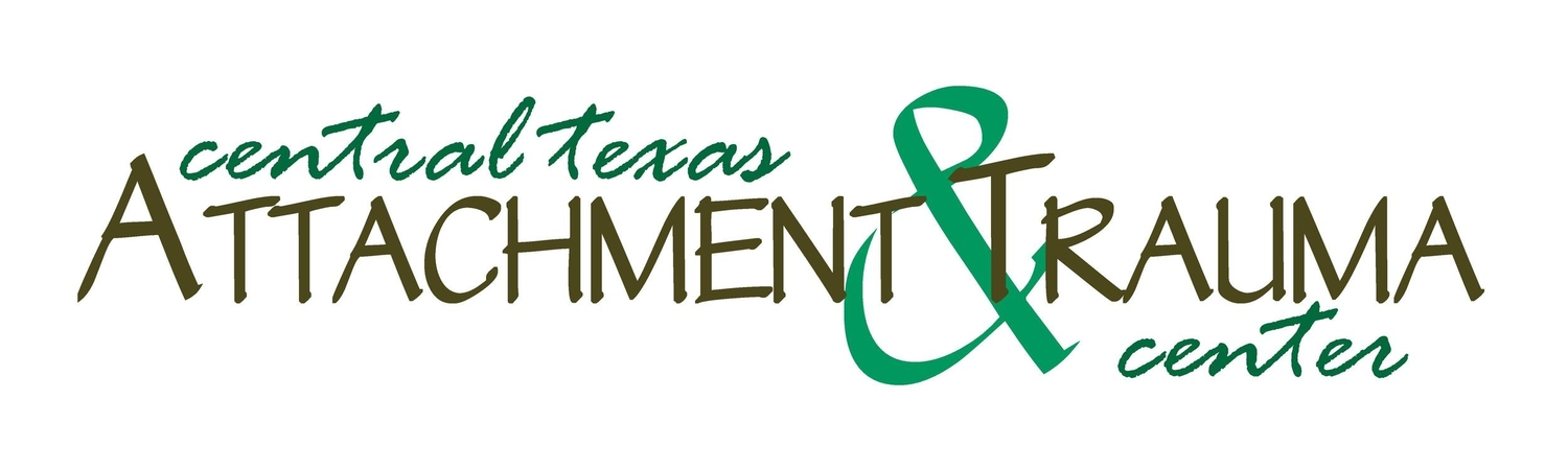 Central Texas Attachment & Trauma Center