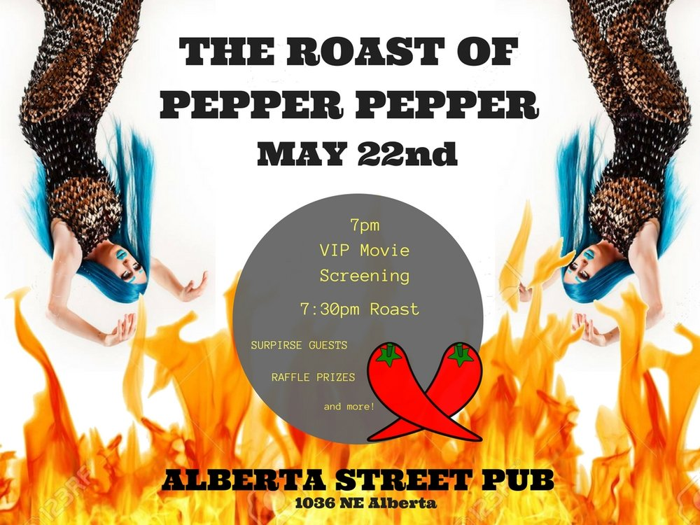 ROASTED PEPPERSTHE ROAST OF PEPPER PEPPER.jpg