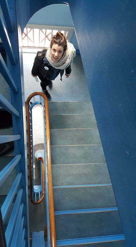 headshot_stairwell.jpg