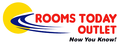 Rooms Today Outlet