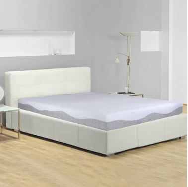 New Memory Foam with Air dot cooling - Queen just $349- in a box!
