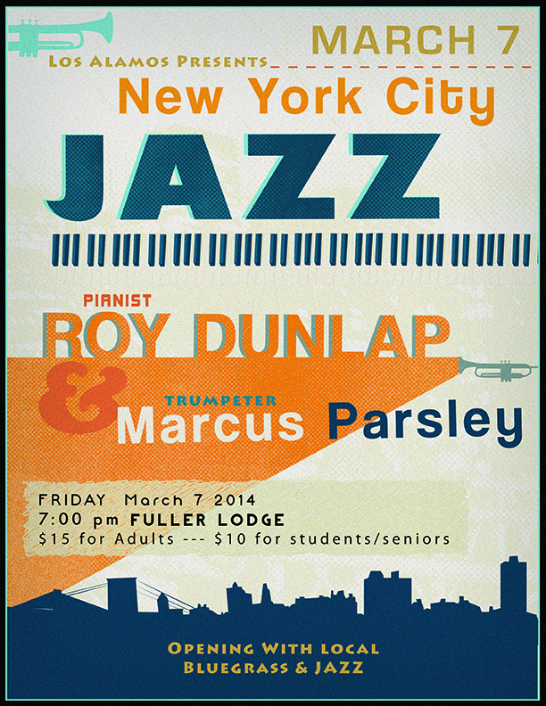 Poster_RoyDunlapConcert.jpg