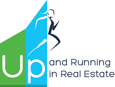 Up & Running in Real Estate