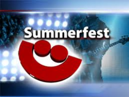 The World's Largest Music Festival Tickets: $9 noon to 4 p.m. weekdays; $16 after 4 p.m. and on weekends (ages 11 &older); $4 seniors 60 & older and ages 3 to 10 (all times)