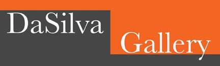 Dasilva3-copy.jpg