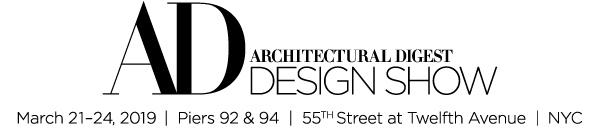 Updated-Date-ADDS-Logo-01-1.jpg