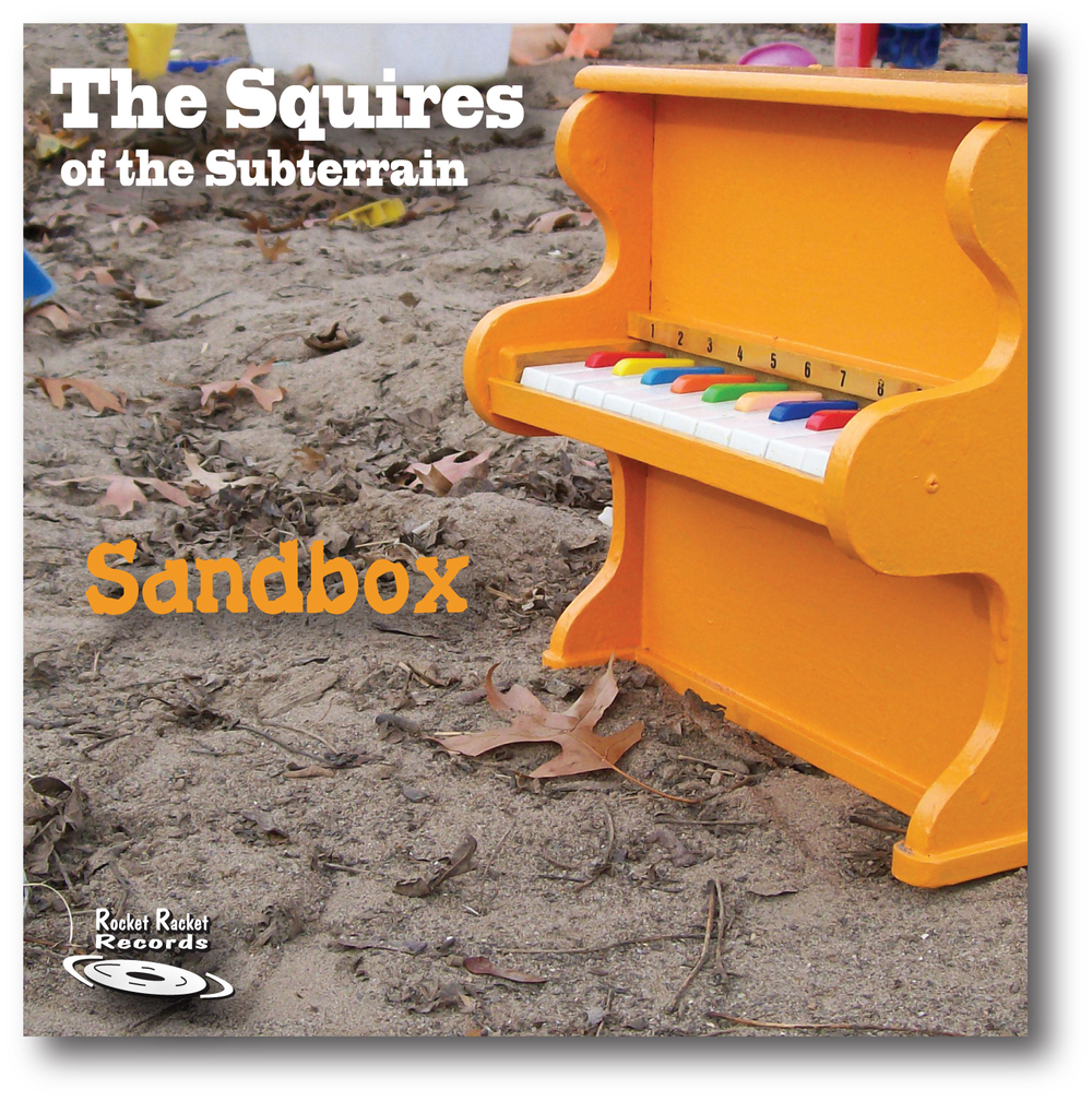 Sandboxcover.jpg