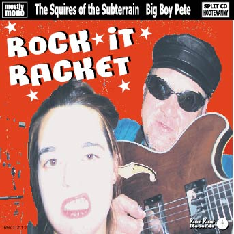 ROCKITRACKETCOVER.jpg