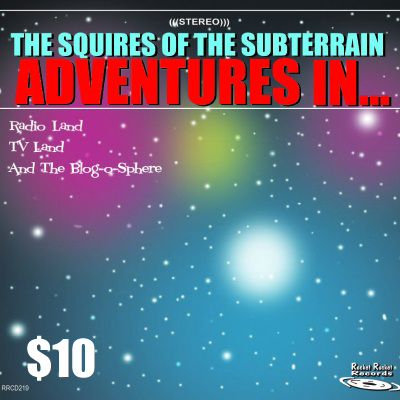 Adventures plus price.jpg