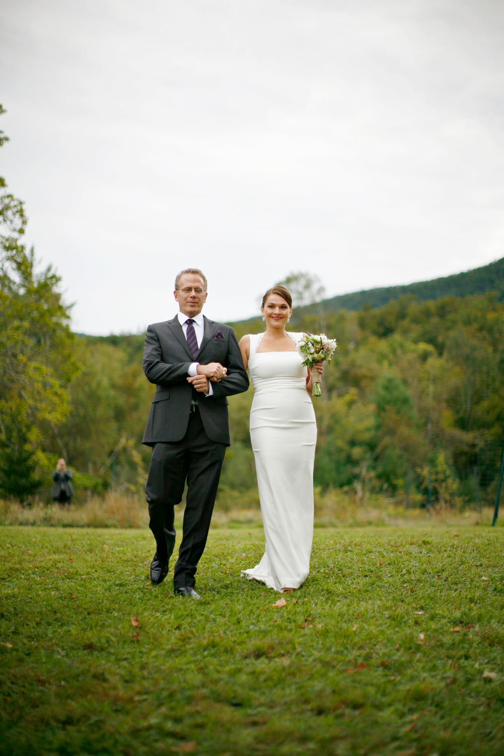 Heather + Ryan_Betsi Ewing Studio_024.JPG