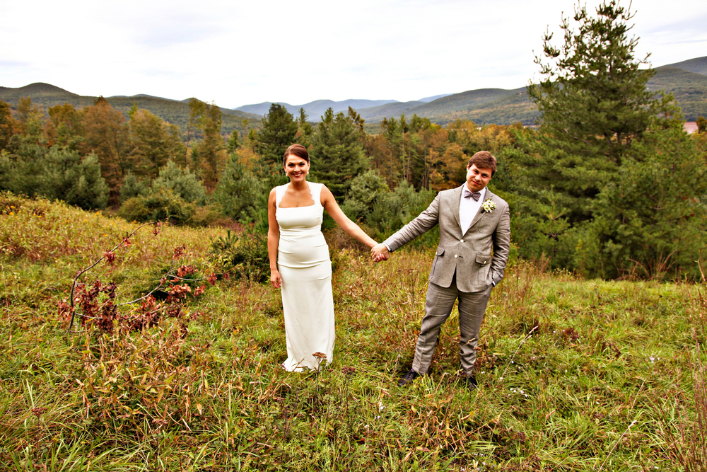 Heather + Ryan_Betsi Ewing Studio_046.JPG