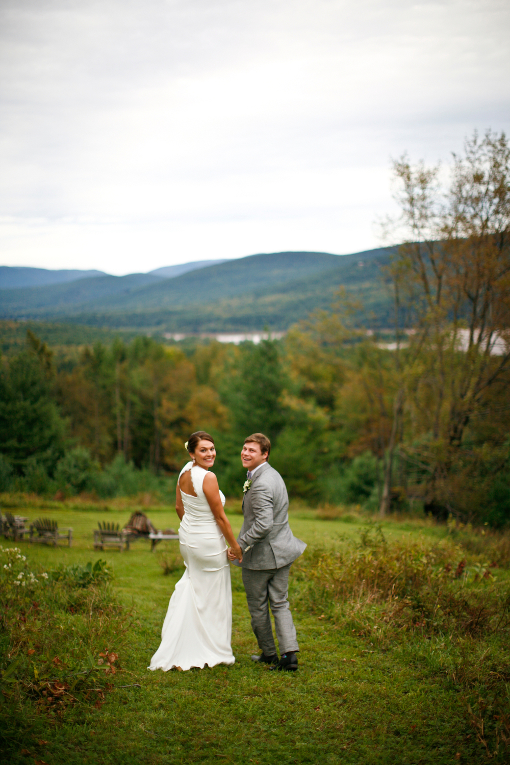 Heather + Ryan_Betsi Ewing Studio_049.JPG