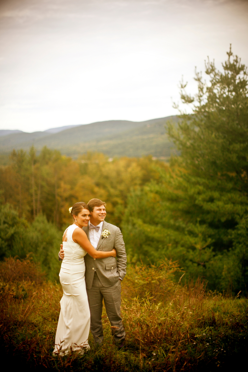 Heather + Ryan_Betsi Ewing Studio_050.JPG