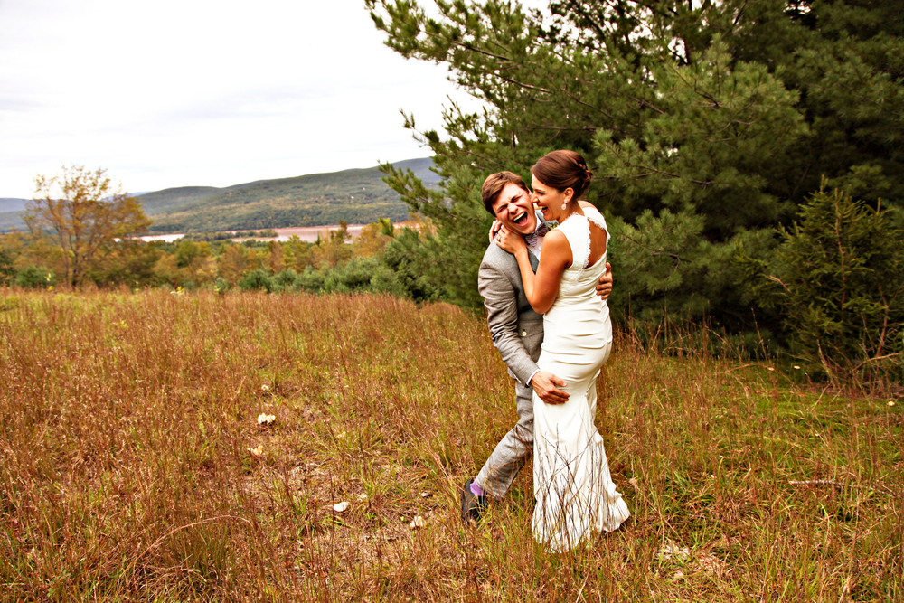Heather + Ryan_Betsi Ewing Studio_051.JPG