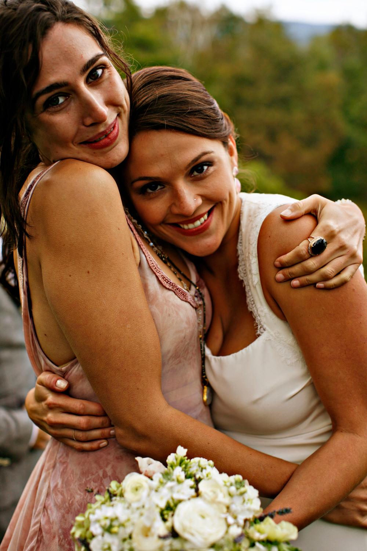 Heather + Ryan_Betsi Ewing Studio_068.JPG