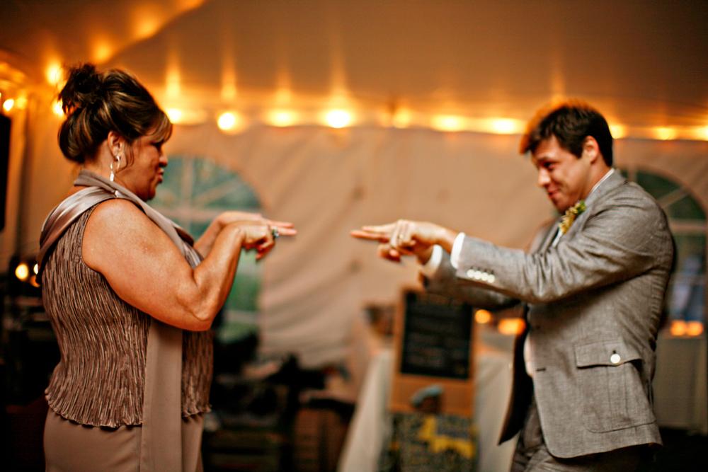 Heather + Ryan_Betsi Ewing Studio_082.JPG