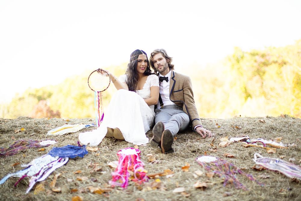 BUTTERMILK FALLS UPSTATE NEW YORK WEDDING _ BETSI EWING STUDIO