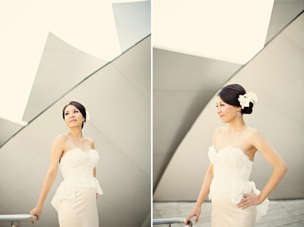 MISA HYUN COLLAGE 1.jpg