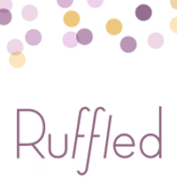 Press_Ruffled-Blog-SubCategory.jpg