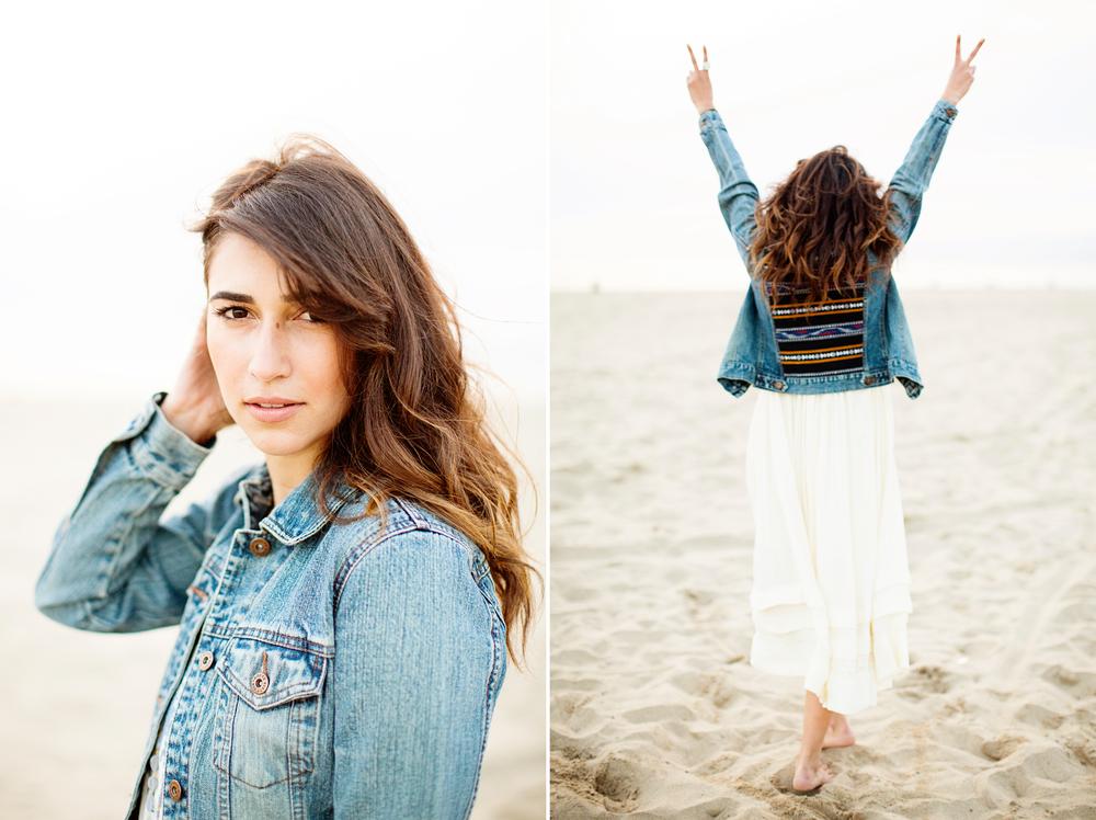 betsi ewing studio_gull and marie_ venice beach_california.jpg
