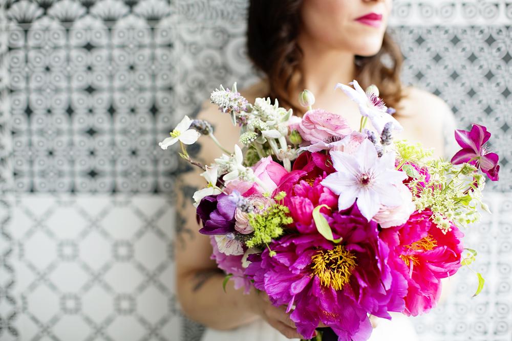 NU HOTEL BROOKLYN WEDDING _ BETSI EWING STUDIO