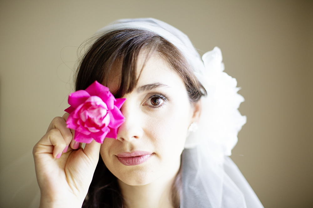 THREE VILLAGE INN WEDDING _ STONY BROOK NEW YORK WEDDING _ BETSI EWING STUDIO